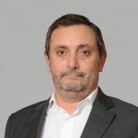 Gonçalo-Carvalho