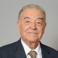 Alvaro-Correia