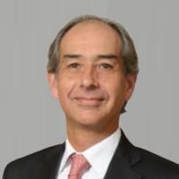 João-Luís