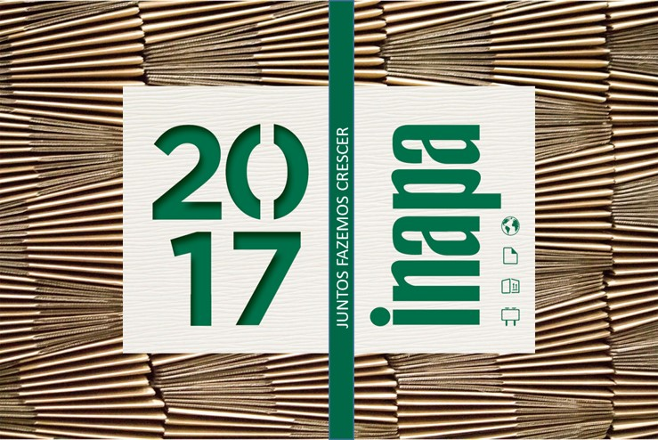 cover resultados 2017 2